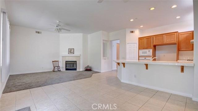 26465 Robin Court Loma Linda, CA 92354 - MLS #: CV18207289