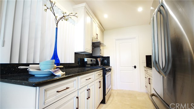 2236 Hollis Lane Arcadia, CA 91006 - MLS #: TR17133948