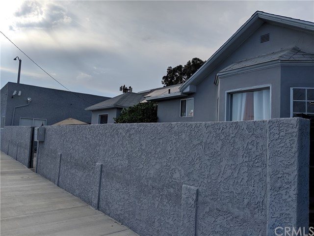 607 E 59th St, Long Beach, CA 90805 Photo