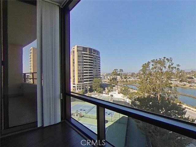 4316 Marina City Drive 321, Marina del Rey, CA 90292 photo 12
