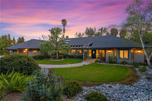 Photo of 2791 Rumsey Drive, Riverside, CA 92506