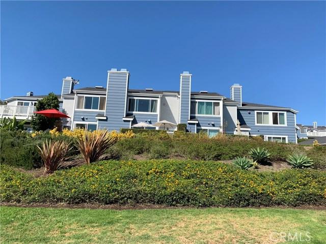 San Clemente CA 92673
