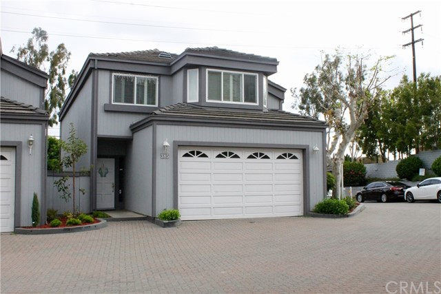 385 Alta Vista Street , CA 92870 is listed for sale as MLS Listing PW18097501