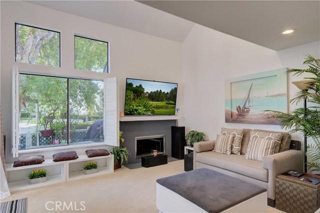 71 Greenmoor, Irvine, CA 92614 Photo 3