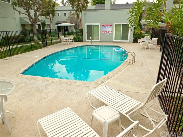 5260 E Atherton St, Long Beach, CA 90815 Photo 33