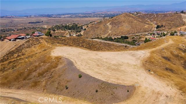 0 Lakemont, Lake Mathews CA: http://media.crmls.org/medias/a8f5e9c5-50e1-48c5-9e01-d465a6e3bd70.jpg