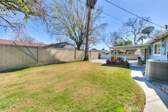 620 S Chantilly St, Anaheim, CA 92806 Photo 16