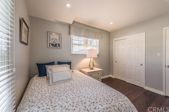 1002 E Whitcomb Avenue Glendora, CA 91741 - MLS #: CV18174621