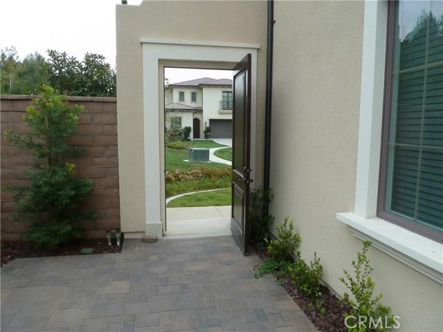 73 Stetson, Irvine, CA 92602 Photo 2