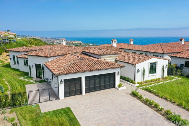 Photo of 32008 Isthmus View Drive, Rancho Palos Verdes, CA 90275