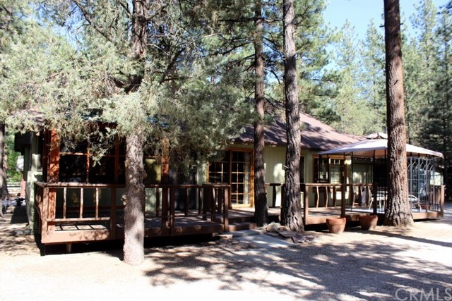 2184 Fern Lane Big Bear, CA 92314 - MLS #: PW18156601