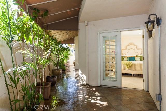8229 Sunnysea Dr, Playa del Rey, CA 90293 photo 34
