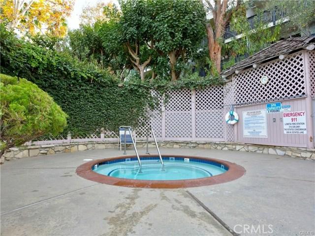 3607 W Hidden Lane, Rolling Hills Estates CA: http://media.crmls.org/medias/a90065ab-8789-4c2b-9c52-9e94e8f28cdc.jpg