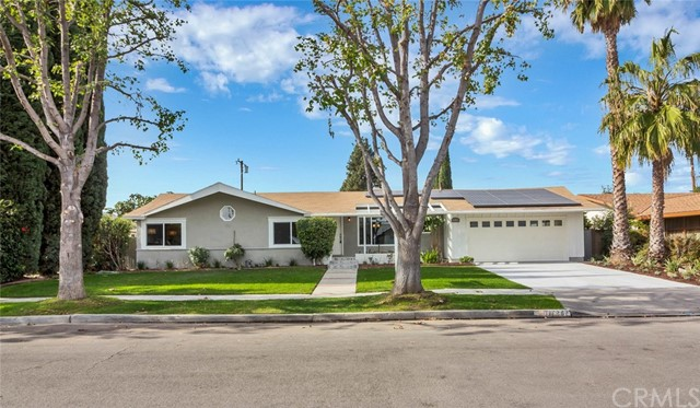 , CA  is listed for sale as MLS Listing PW17260674