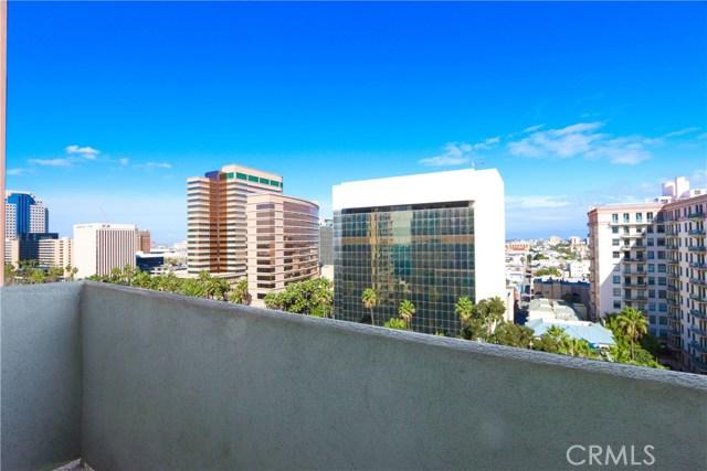 488 E Ocean Bl, Long Beach, CA 90802 Photo 13