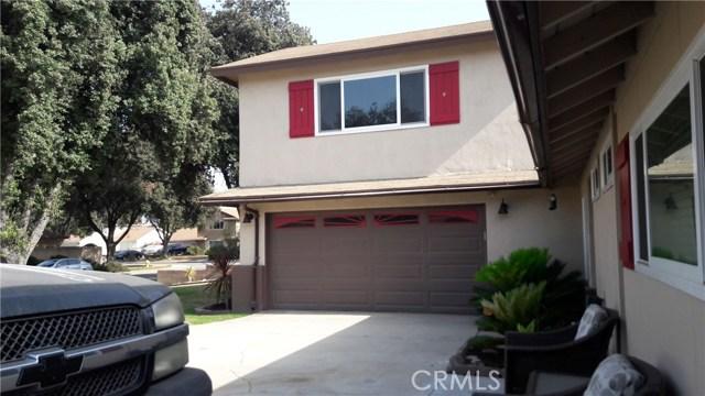 2047 Pandora Way, Pomona CA: http://media.crmls.org/medias/a9024990-bd22-4411-91c4-3ba6d30f5b44.jpg