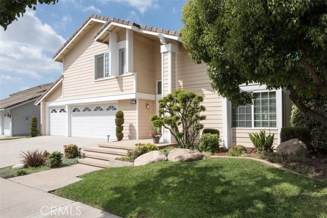 6027 Mabury Avenue, Orange, CA, 92867