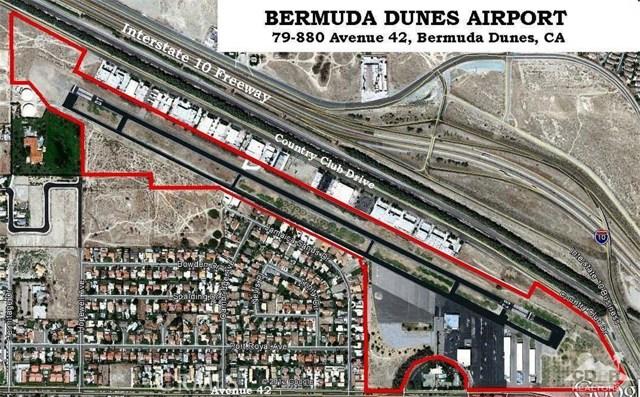 Jamaica Sands Drive Bermuda Dunes, CA 92203 - MLS #: 217018274DA