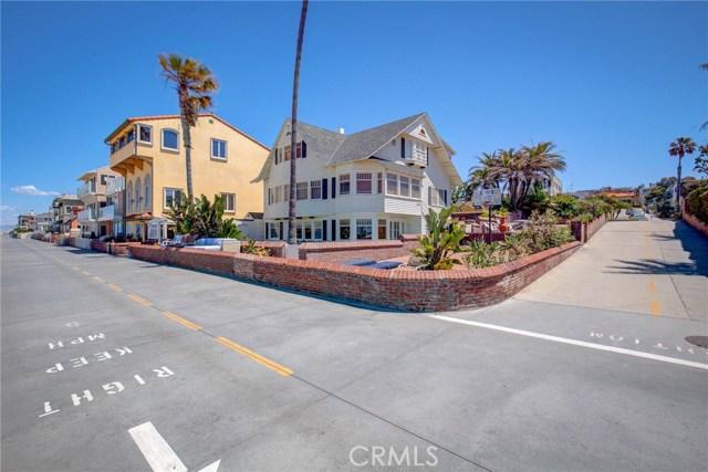 2601 The Strand, Hermosa Beach, CA 90254 photo 1