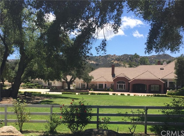 , CA  is listed for sale as MLS Listing SW15163129