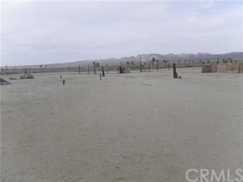 2551 Bella Vista Dr, El Mirage, CA 92301 Photo