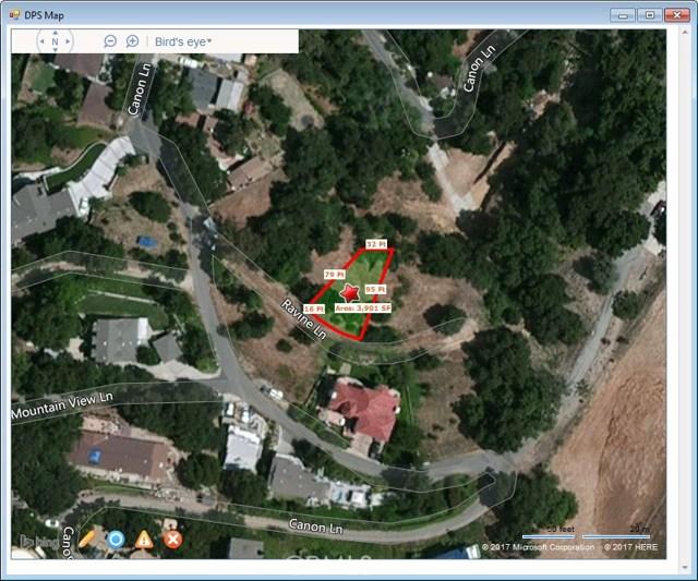 1704 Ravine Lane, Chino Hills CA: http://media.crmls.org/medias/a90c8bab-ceab-4600-9dfd-bbbc4279656e.jpg