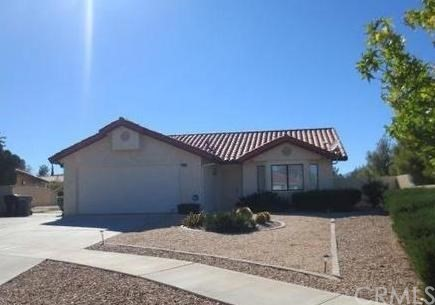 7850 Baywood Cr, Yucca Valley, CA 92284 Photo