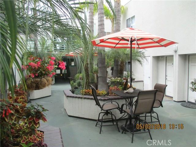 819 Atlantic Av, Long Beach, CA 90813 Photo 23