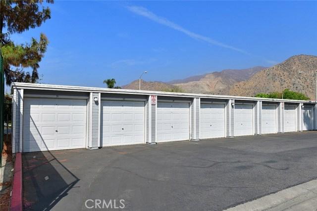 1710 Crystal Canyon Drive, Azusa CA: http://media.crmls.org/medias/a90fca13-c1f3-4699-9e80-abbf2dfdc278.jpg