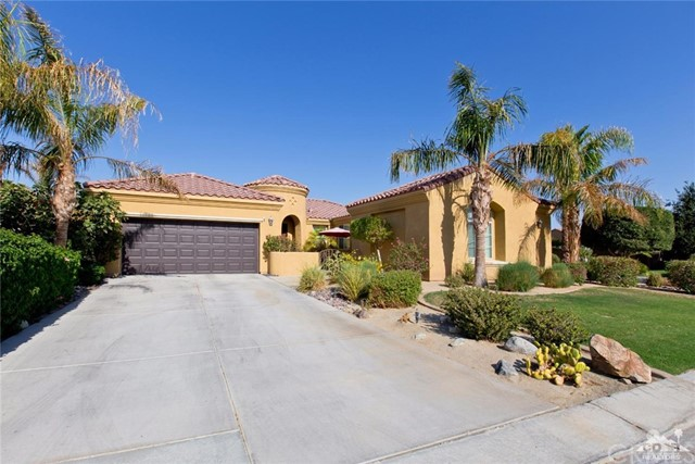 42420 Cascata Street Indio, CA 92203 is listed for sale as MLS Listing 217002850DA