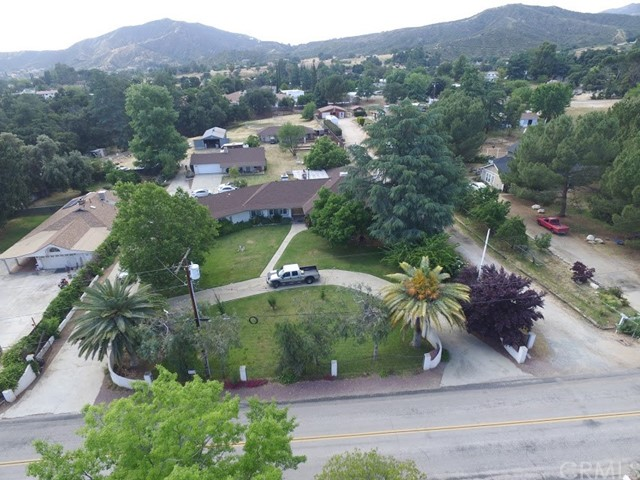 9359 Avenida San Timoteo Cherry Valley, CA 92223 - MLS #: IV17106830
