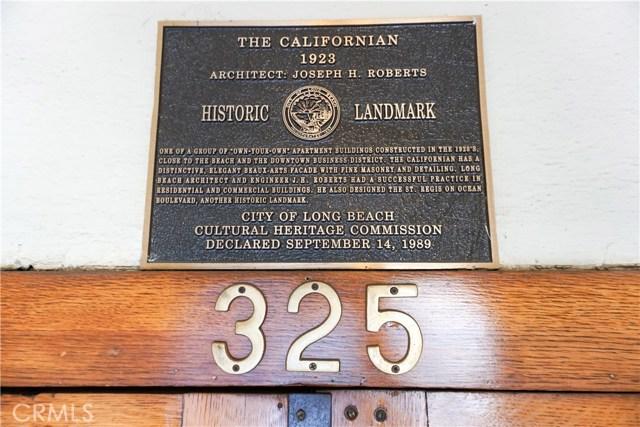 325 W 3rd St, Long Beach, CA 90802 Photo 1