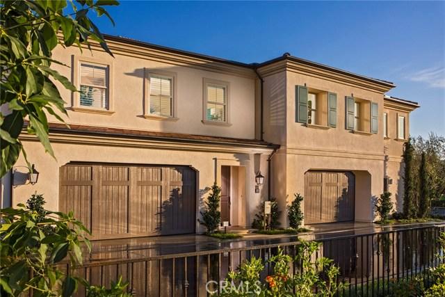 127 Annuals  Irvine CA 92618