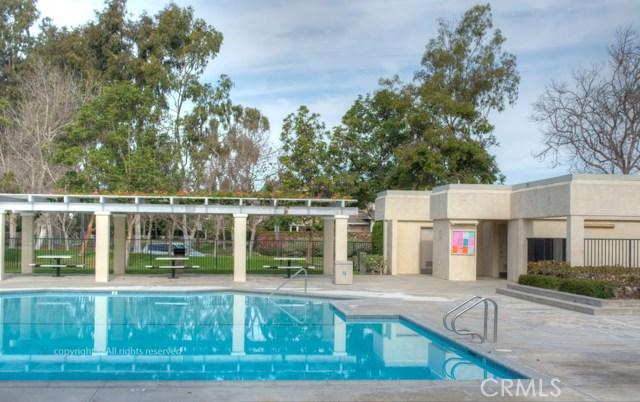 52 Greenbough, Irvine, CA 92614 Photo 12