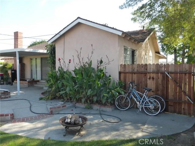 2913 W Elmlawn Dr, Anaheim, CA 92804 Photo 9