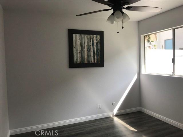 3551 W Savanna St, Anaheim, CA 92804 Photo 15