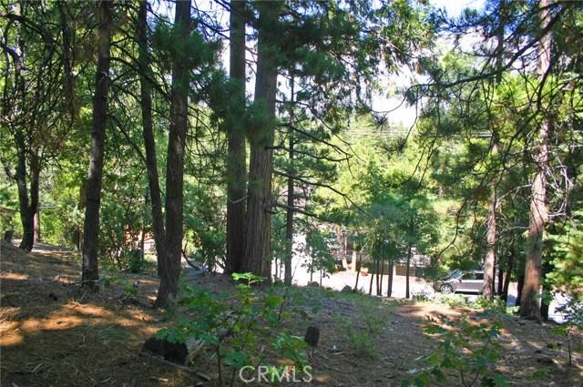 0 Old Toll Road, Lake Arrowhead CA: http://media.crmls.org/medias/a918b7c5-a2b4-4bc2-8aac-e4d5827ea45b.jpg