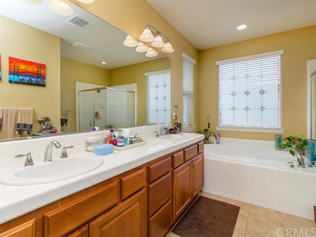 46271 Grass Meadow Wy, Temecula, CA 92592 Photo 23