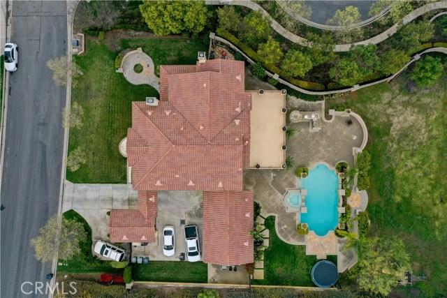 4130 Webster Ranch Rd, Corona, CA, 92881