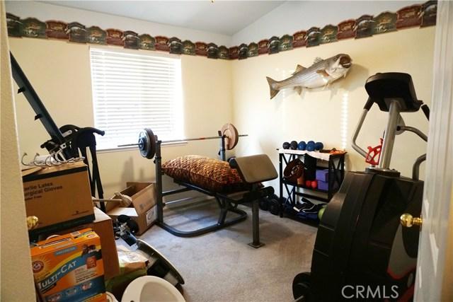 5467 N Delbert Avenue, Fresno CA: http://media.crmls.org/medias/a91ac222-0235-42eb-be4b-292dc966a8c8.jpg