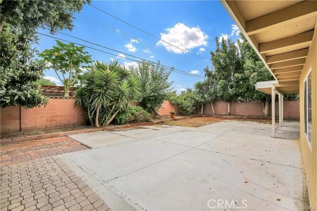 10942 Jean St, Anaheim, CA 92804 Photo 19