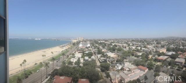 2999 E Ocean Bl, Long Beach, CA 90803 Photo 26