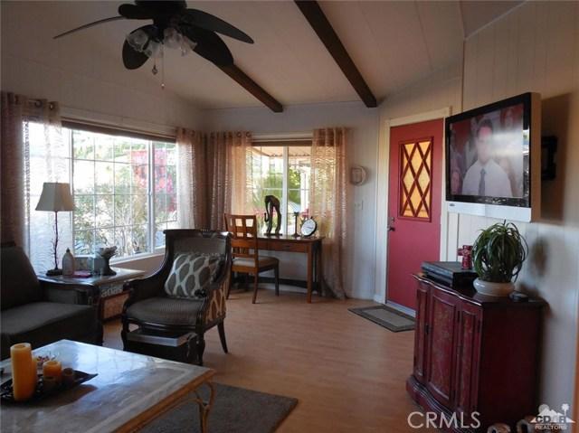 38291 Devils Canyon Drive Palm Desert, CA 92260 - MLS #: 217034264DA