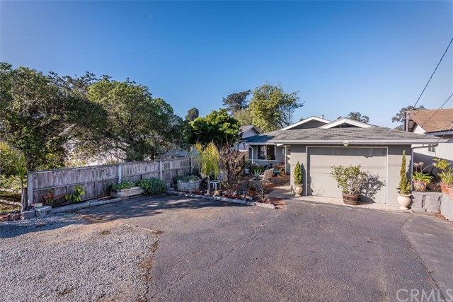 1287 7th Street, Los Osos, CA 93402