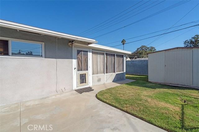 610 N Vine St, Anaheim, CA 92805 Photo 26
