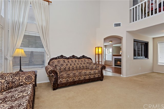 893  Autumn Lane 92881 - One of Corona Homes for Sale
