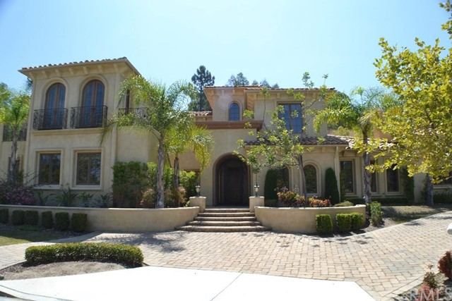 Single Family Home for Rent at 380 East Shivom St 380 Shivom Anaheim Hills, California 92808 United States