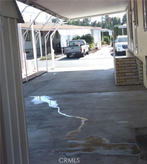 1400 S Sunkist, Anaheim, CA 92806 Photo 37