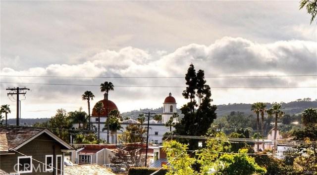 31481 La Calera Street San Juan Capistrano, CA 92675
