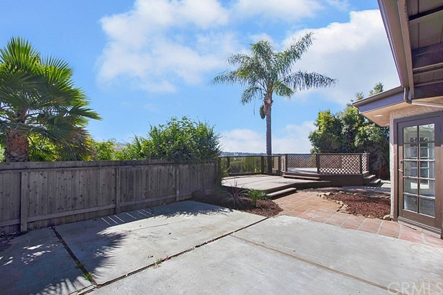 a9242ef2-59b6-4624-8352-a2ac4d42d769 33282 Palo Alto Street, Dana Point, CA 92629 <span style='background-color:transparent;padding:0px;'><small><i> </i></small></span>